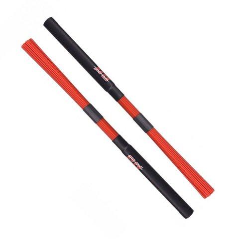 "Flix Brushes Classic - ""Ultra Thin"" Bundles"