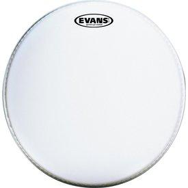 """Evans Evans 18"""" GEN G1 CLR"""