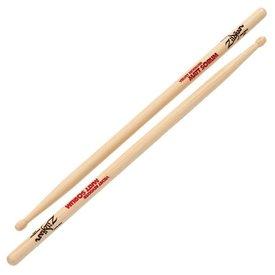 Zildjian Zildjian Artist Series Matt Sorum Wood Natural Drumsticks