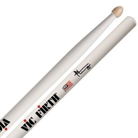 Vic Firth Vic Firth Signature Series -- Thomas Lang