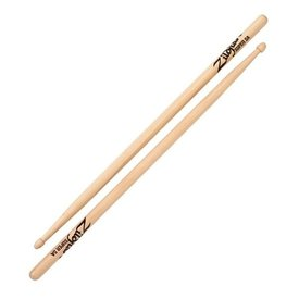 Zildjian Zildjian 5A Super Wood Natural Drumsticks