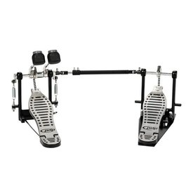 PDP PDP 400 Series Double Pedal - Left Hand