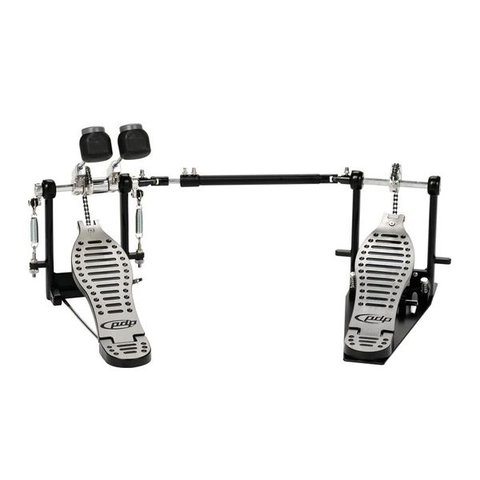 PDP 400 Series Double Pedal - Left Hand