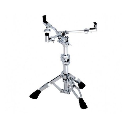 Ludwig Atlas Pro Series Pillar Clutch Snare Stand