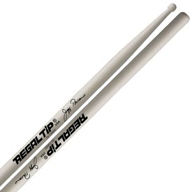Regal Tip Regal Tip Performer Series Jeff Porcaro Wood Tip Drumsticks