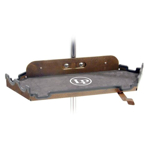 LP Performance Tray - 21x8