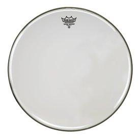 Remo Remo Clear Vintage Emperor 18'' Diameter Batter Drumhead