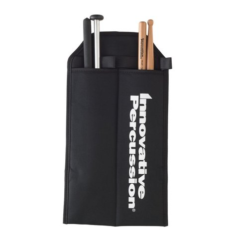 Innovative Percussion Marching Stick Bag / 2 Pair