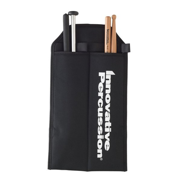 Innovative Percussion Innovative Percussion Marching Stick Bag / 2 Pair