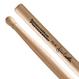 Innovative Percussion Innovative Percussion Jim Casella Model / Hickory Drumsticks