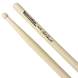 Innovative Percussion Innovative Percussion Paul Rennick Model / Hickory Drumsticks