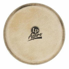 LP LP 6-3/4 Bongo Head For LPA601