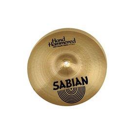"Sabian Sabian HH 14"" Dark Hi Hat Cymbals"
