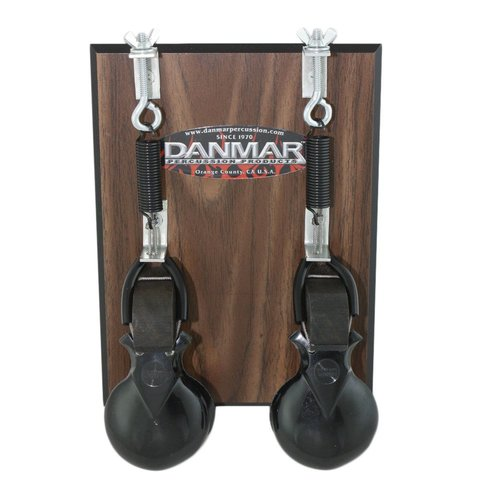DANMAR CASTANET INSTRUMENT- Table Model
