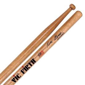 Vic Firth Vic Firth Tim Genis Signature Snare Stick -- Leggiero