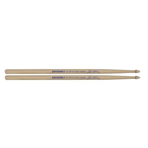 Bopworks Art Blakey Model Drumsticks (Pair)