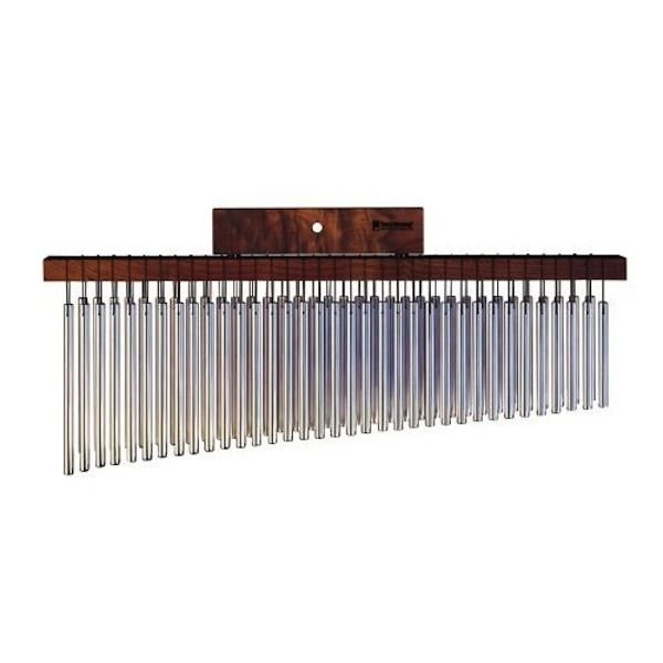 TreeWorks TreeWorks Large 69 Bar Double Row Classic Chime