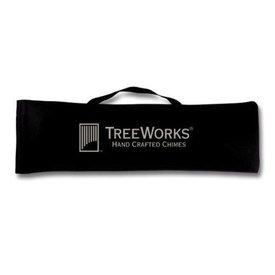 TreeWorks TreeWorks Extra Large Chime Soft Case