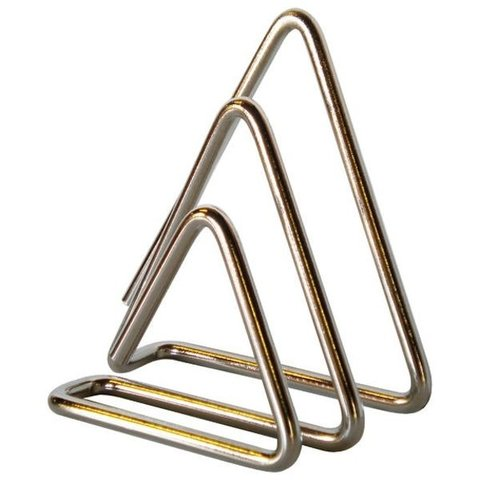TreeWorks 3 Dimensional Triangle
