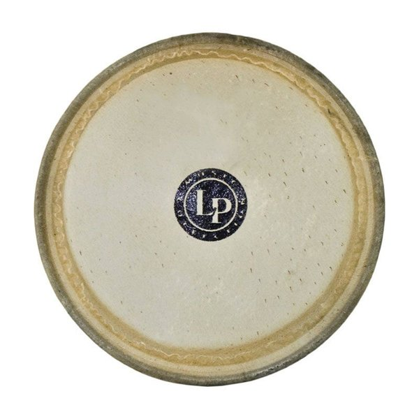 LP LP MC Mini Bongo Head - 3 1/2