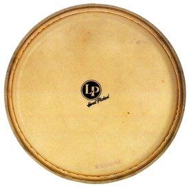 LP LP Mounted 8 5/8 Large Bongo Heads