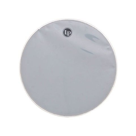 LP 10-1/4 Plastic Timbale Head