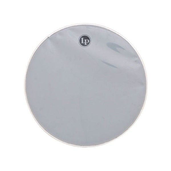 LP LP 10-1/4 Plastic Timbale Head