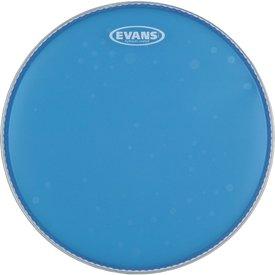 """Evans Evans Hydraulic Blue Coated 14"""" Drumhead"""