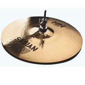 "Sabian Sabian HH 13"" Fusion Hi Hat Cymbals"