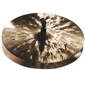 "Sabian Sabian Artisan 14"" Hi Hat Cymbals"