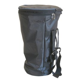 "Mid-East 8x15.5 Nylon Case for 8"" Doumbek"