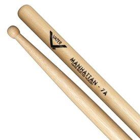 Vater Vater 7A Wood Tip Drumsticks