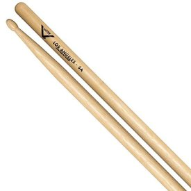 Vater Vater Los Angeles 5A Wood Tip Drumsticks