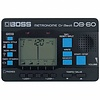 Boss DB-60 Dr. Beat Metronome with Patterns