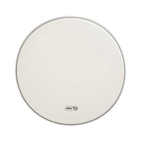 "Ludwig Weather Master Coated Medium 8"" Batter Drumhead"