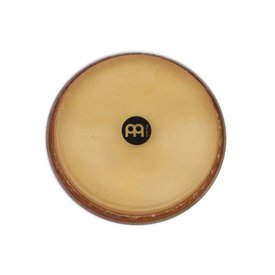 "Meinl Meinl 12 1/2"" Head for LC1212"
