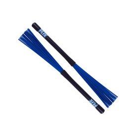 FLIX Flix Brushes Jazz- Dark Blue Bundles