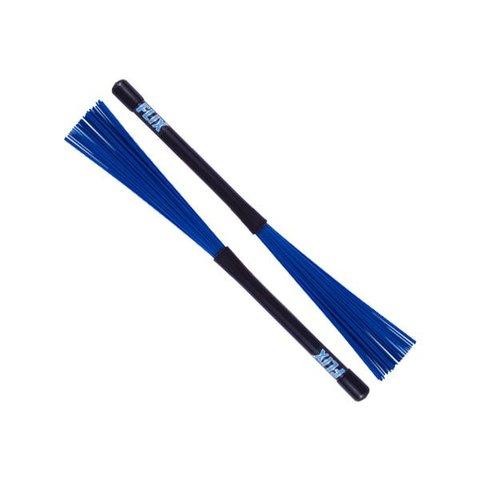 FLIX FLIX Brushes Jazz- Dark Blue