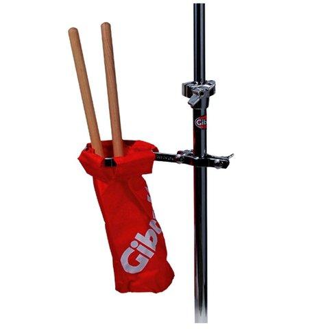 Gibraltar Soft Nylon Stick Holder
