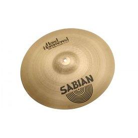 """Sabian Sabian HH 16"""" Thin Crash Cymbal"""