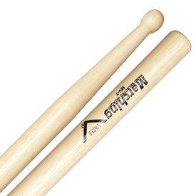 Vater Vater MV7 Marching Drumsticks