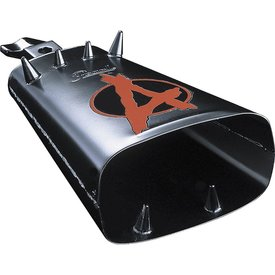 Pearl Pearl Anarchy Heavy Metal Cowbell