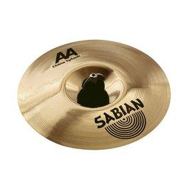 "Sabian Sabian AA 8"" China Splash Cymbal"