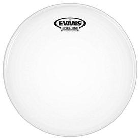 """Evans Evans 14"""" GEN G2 CTD"""