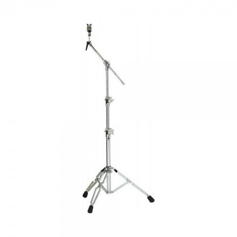 DW 9000 Series Double-Braced Heavy Duty Boom Cymbal Stand