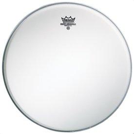 "Remo Remo Coated Ambassador 12"" Diameter Batter Drumhead"