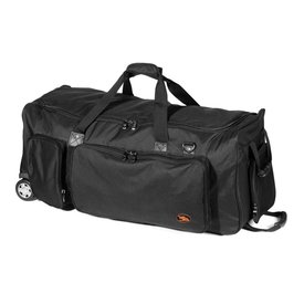 Humes and Berg Humes and Berg 45X14.5X12.5 Galaxy Tilt-N-Pull Companion Bag