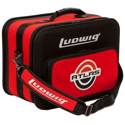 Ludwig Atlas Pro Bass Pedal Bag