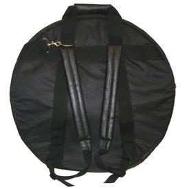 "Paiste Paiste 22"" Professional Cymbal Bag Black"