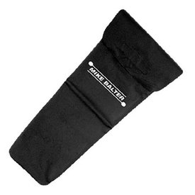 Mike Balter Mike Balter MBMP Vinyl Mallet Pouch with Handles